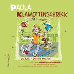 Paula_Titel