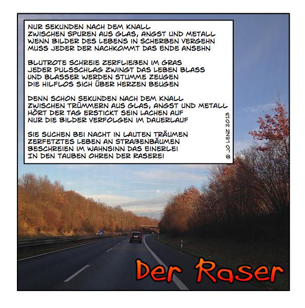 wop-Der_Raser