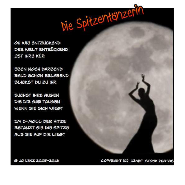 wop-Die_Spitzentänzerin2