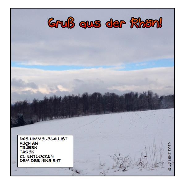 wop-Rhöngruß_2