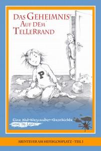 Cover_Tellerrand-0318.3 Kopie