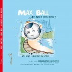 Cover Max Ball